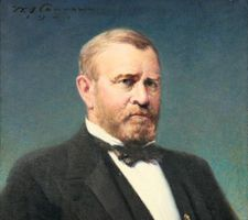 Ulysses S. Grant: The Man Behind The American Hero